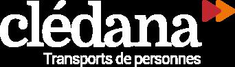 Clédana